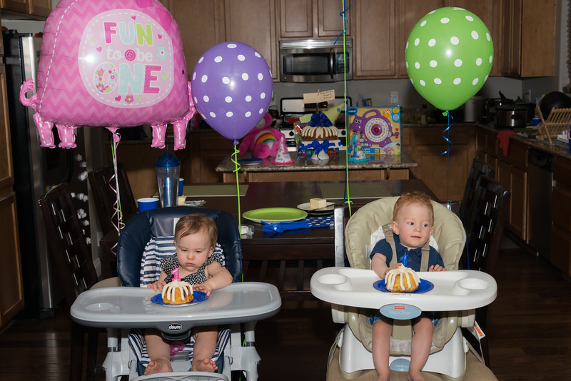 2015-09-17 Maggie's & Winston's Birthday Party_0021