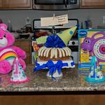 2015-09-17 Maggie's & Winston's Birthday Party_0051