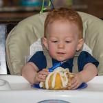 2015-09-17 Maggie's & Winston's Birthday Party_0038