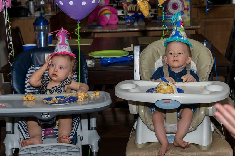 2015-09-17 Maggie's & Winston's Birthday Party_0054