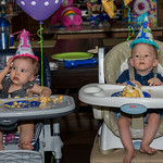 2015-09-17 Maggie's & Winston's Birthday Party_0054