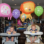 2015-09-17 Maggie's & Winston's Birthday Party_0025