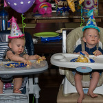 2015-09-17 Maggie's & Winston's Birthday Party_0059