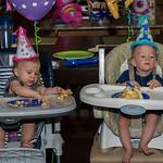 2015-09-17 Maggie's & Winston's Birthday Party_0059