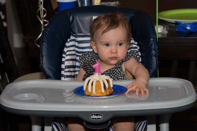 2015-09-17 Maggie's & Winston's Birthday Party_0020
