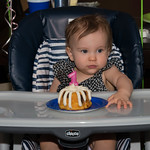 2015-09-17 Maggie's & Winston's Birthday Party_0020