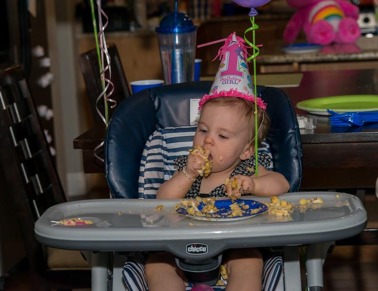 2015-09-17 Maggie's & Winston's Birthday Party_0065