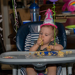 2015-09-17 Maggie's & Winston's Birthday Party_0065