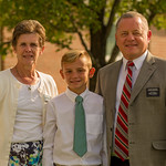 2015-09-13 Camden's Deacon Ordination Day_0013