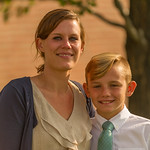 2015-09-13 Camden's Deacon Ordination Day_0017