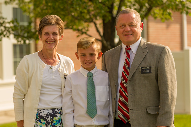 2015-09-13 Camden's Deacon Ordination Day_0011