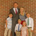 2015-09-13 Camden's Deacon Ordination Day_0030