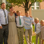 2015-09-13 Camden's Deacon Ordination Day_0021
