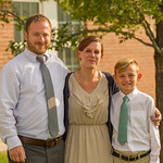 2015-09-13 Camden's Deacon Ordination Day_0020