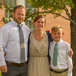 2015-09-13 Camden's Deacon Ordination Day_0018