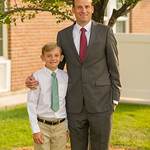2015-09-13 Camden's Deacon Ordination Day_0006