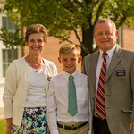 2015-09-13 Camden's Deacon Ordination Day_0010