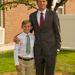 2015-09-13 Camden's Deacon Ordination Day_0001