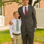 2015-09-13 Camden's Deacon Ordination Day_0004