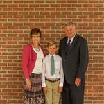 2015-09-13 Camden's Deacon Ordination Day_0035