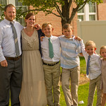 2015-09-13 Camden's Deacon Ordination Day_0022