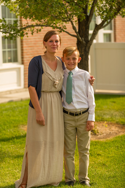 2015-09-13 Camden's Deacon Ordination Day_0015