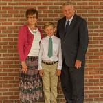 2015-09-13 Camden's Deacon Ordination Day_0037