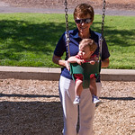 2015-09-18 Walker & Maggie at the Park_0001