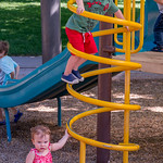 2015-09-18 Walker & Maggie at the Park_0074