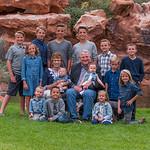 2015-10-16 Enloe Family_0056