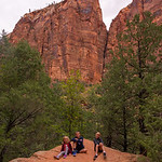 2015-10-17 Enloe Family at Zion National Park_0001