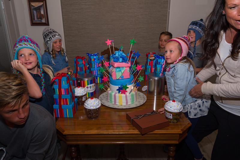 2015-10-16 October Birthdays_0019
