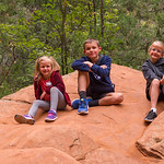 2015-10-17 Enloe Family at Zion National Park_0004