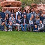 2015-10-16 Enloe Family_0014