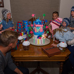2015-10-16 October Birthdays_0021