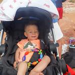 2015-10-16 Enloe Family at the Lake_0004 - Winston