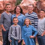 2015-10-16 Enloe Family_0133