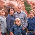 2015-10-16 Enloe Family_0179
