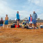 2015-10-16 Enloe Family at the Lake_0002