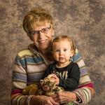 2015-11-13 Anita & Maggie_0034