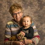 2015-11-13 Anita & Maggie_0033