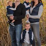 2015-11-26 Jeff, Hillary & Family_0009