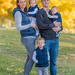 2015-11-26 Jeff, Hillary & Family_0035