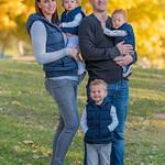 2015-11-26 Jeff, Hillary & Family_0036