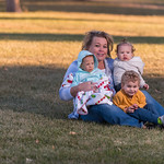 2015-12-12 The Hall Family_0026