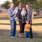 2015-12-12 The Hall Family_0014