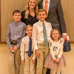2016-01-02 Leif's Baptism Day_0022