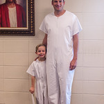 2016-01-02 Leif's Baptism Day_0003