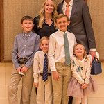 2016-01-02 Leif's Baptism Day_0028