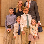 2016-01-02 Leif's Baptism Day_0029